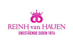 Reinh-resized.png logo